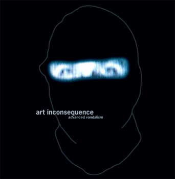 ART INCONSEQUENCE + DVD